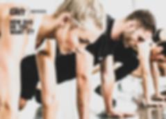 gym_background-half_grit-series.jpg