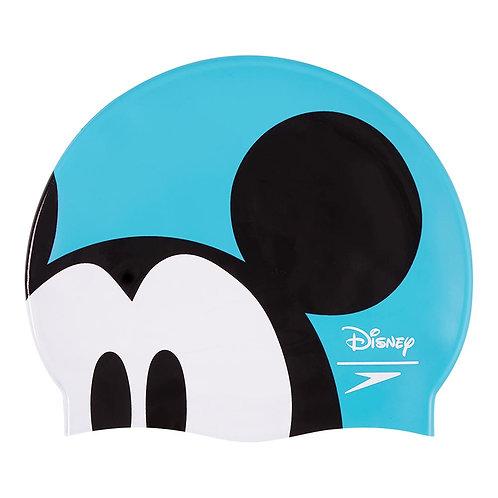 Speedo Disney Mickey Junior Swim Cap