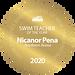 Nicanor Pena Swim Teacher of the Year SCATNZ.png