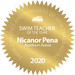 Nicanor Pena Swim Teacher of the Year SCATNZ.png