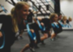 gym_background-half_f2_matte.jpg