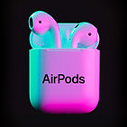 Pick6 prize Airpods