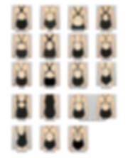 womens-back-guide.jpg