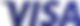 logo_visa.png