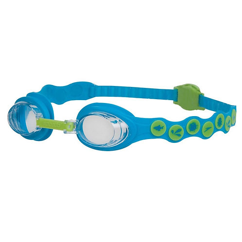 Speedo Junior Sea Squad Goggle