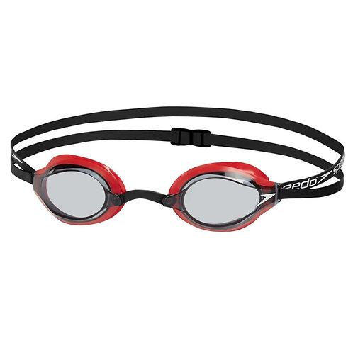 Speedo Adult Speedsocket Goggle