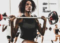 gym_background-half_grit-strength.jpg