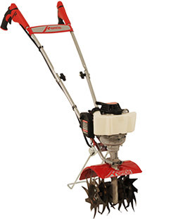 Mantis 4-Cycle Tiller/ Cultivator