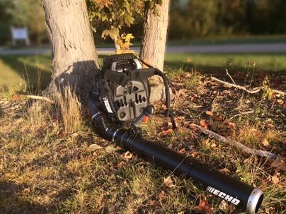 Metal pipe guard to reduce wear