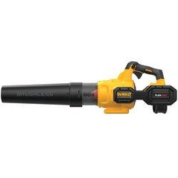 60V FLEX Handheld Blower