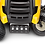 Thumbnail: XT1 Enduro Series Lawn Tractors