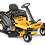 Thumbnail: RZT S Series Zero Turns
