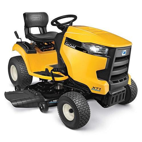 XT1 Enduro Series Lawn Tractors