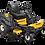 Thumbnail: Z-Force S Series Zero Turns