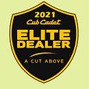 elite pull 7.png