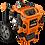 Thumbnail: Generac OneWash 2000-3100psi Pressure Washer