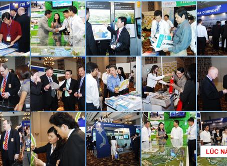 Các lưu ý pháp lý mua nhà đất an toàn tại Việt Nam