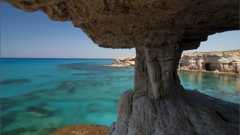 cypru-banner4