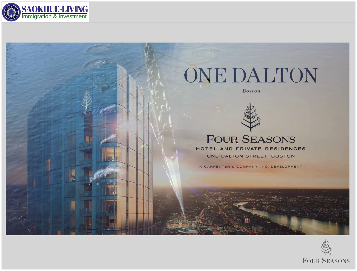 saokhue living_dinh cu my_four seasons_one dalton_9