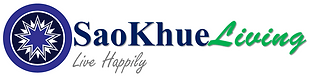 Logo SaoKhueLiving.png