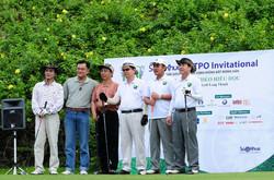 giai-golf-cong-dong-bds-sao-khue-vntpo-invitationa-23345