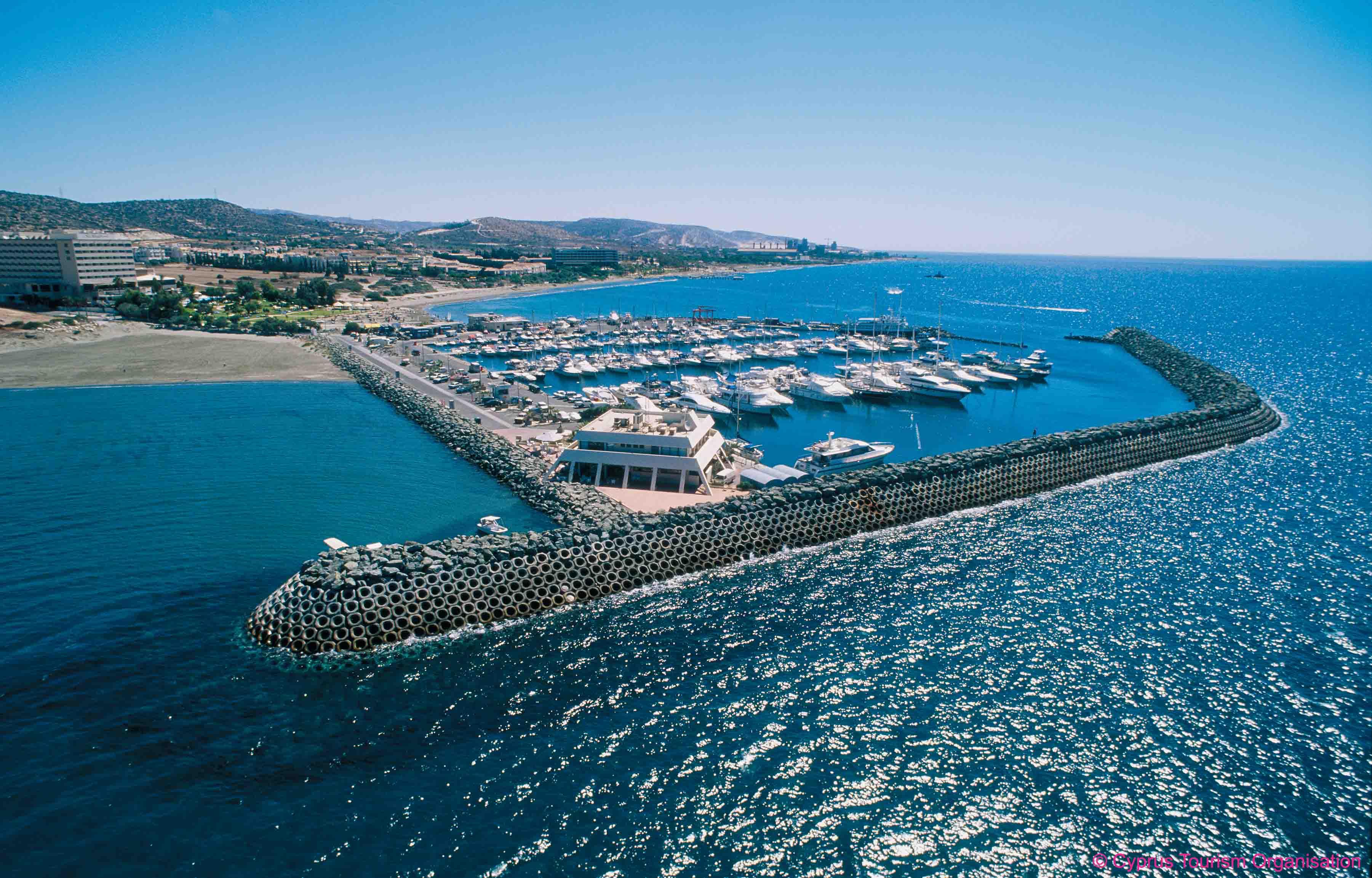 Cyprus_Lemesos_Sailing_Yachting_1