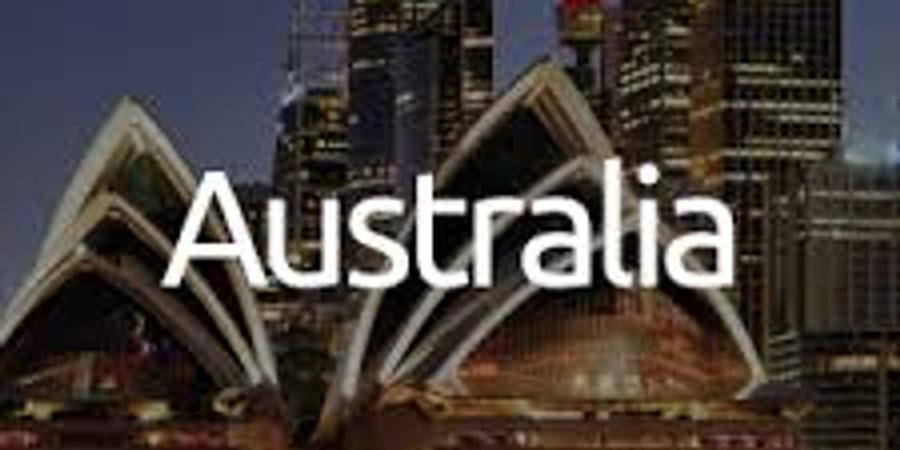Triễn lãm Bất Động Sản Úc
