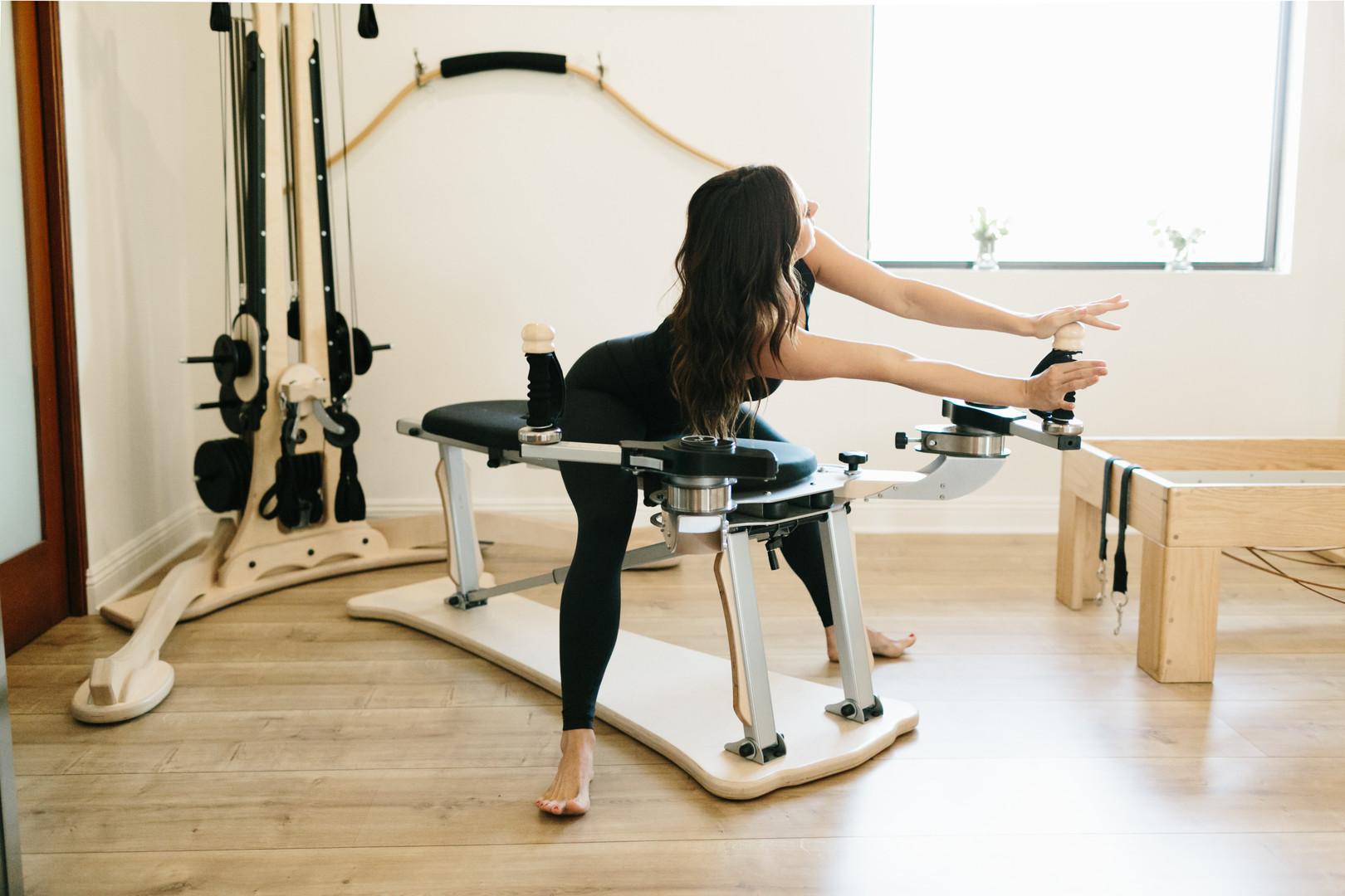 2018 Pilates Place HB - Natalie Schutt P
