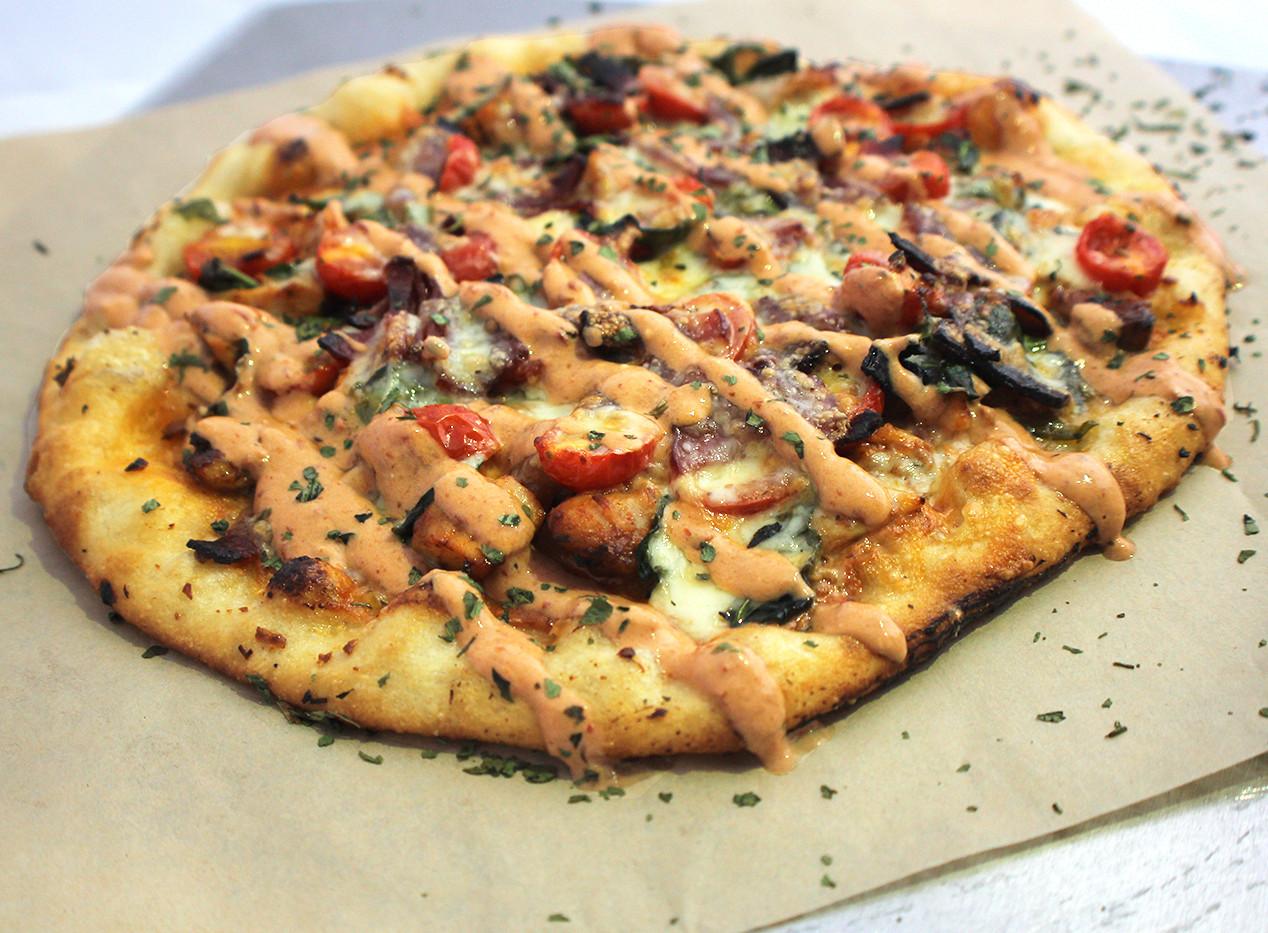 chipolte_pizza.jpg
