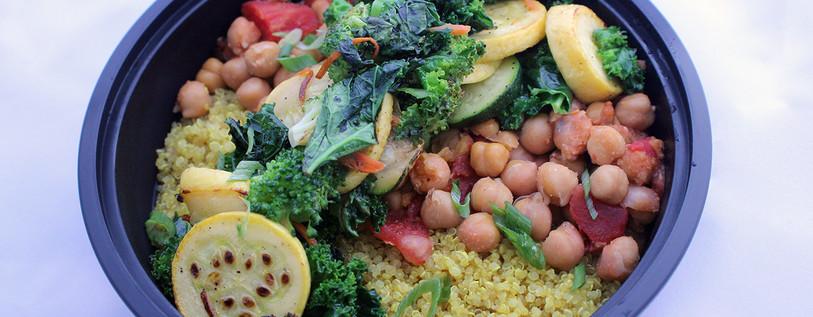 quinoa (2).jpg