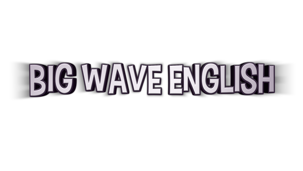 Big Wave English.png