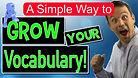 Opposites Lesson Youtube Thumbnail2.jpg