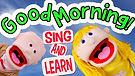 Good Morning MV YouTube thumbnail.jpg