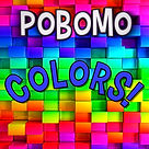 PoBoMo Colors itunes album art cover.jpg