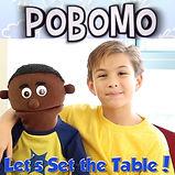 Let's Set the Table album cover art.jpg