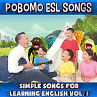 PoBoMo ESL Songs vol 1 cover art.jpg