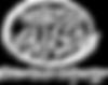 CW Logo 2008 3D.png