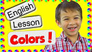 Color Lesson YouTube thumbnail.jpg