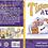 Thumbnail: Tigers A to Z