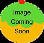 pico_image_holder.png