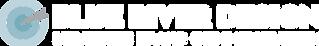 BRD Logo 1.png
