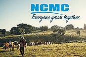 NCMC Brand Image Design