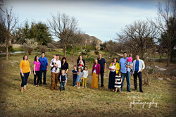 family 24