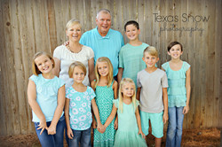 family 31