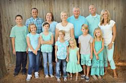 family 32