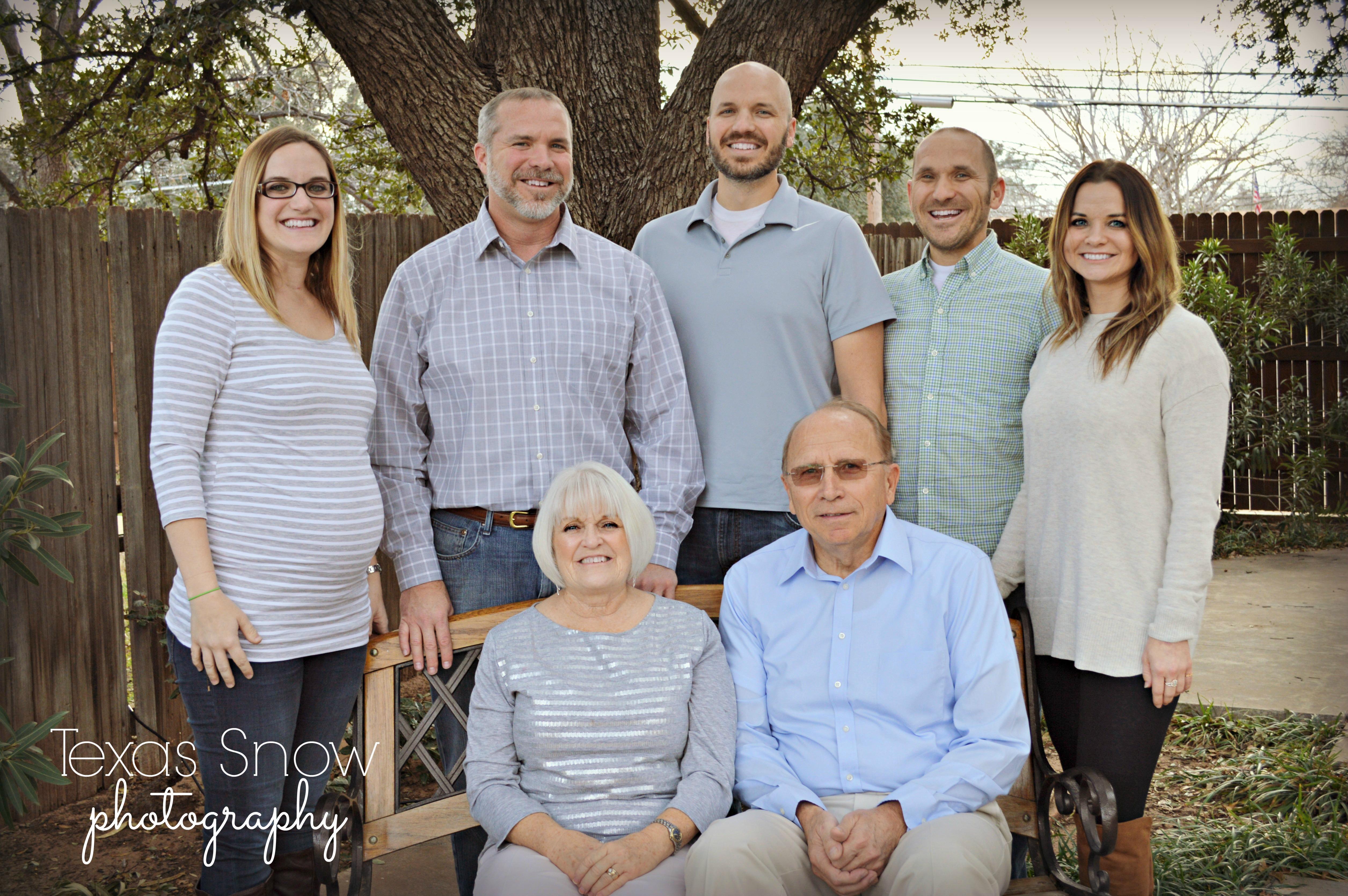 family 35