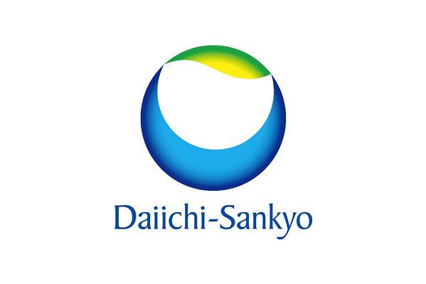 daiichi-sankyo-logo-big.jpg