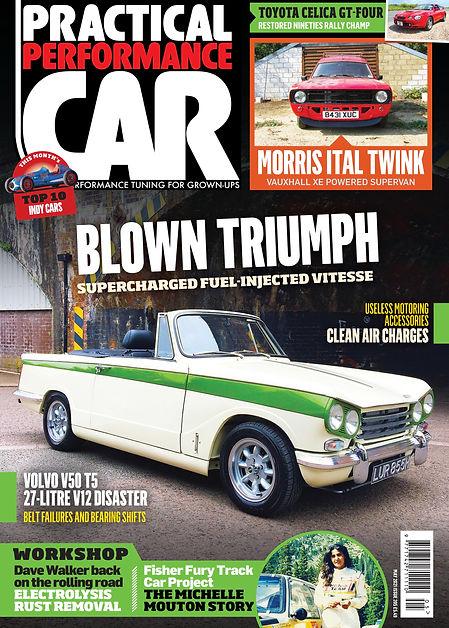 Cover 205.jpg