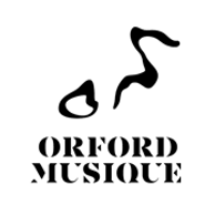 Orford Musique.png