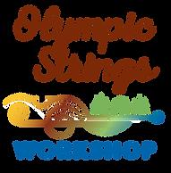 olympic strings image.webp